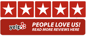 Yelp-Badge-People-Love-Us